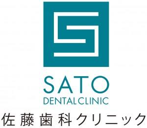 VI_1_sato_logo_1