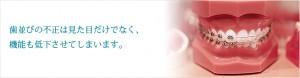 dc_image_kyousei