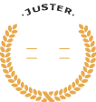 fl-sldr-logo.png
