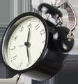 jt-dp-clock.png
