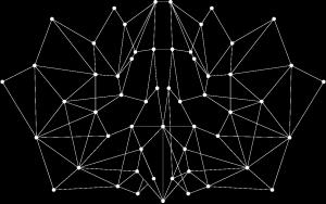 jt-dp-particles.png