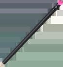jt-dp-pencil.png