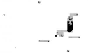 jt-dp-sldr-particles.png